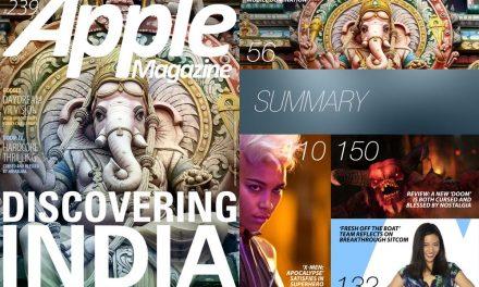 AppleMagazine 239