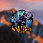 چگونه Warcraft III را روی مک نصب و بازی کنیم؟