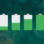 چگونه مصرف باتری در iOS 10 را بهبود بخشیم؟
