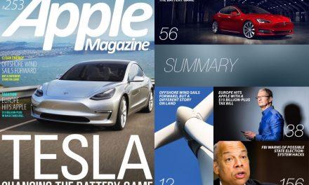AppleMagazine 253