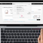 Apple Pay به سرعت پنجمین سرویس محبوب پرداخت آنلاین شد
