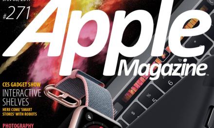AppleMagazine 271