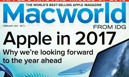 Macworld 217