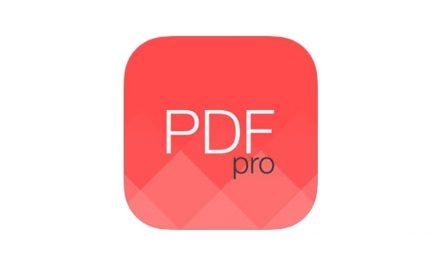 اپلیکیشن PDF Pro 3