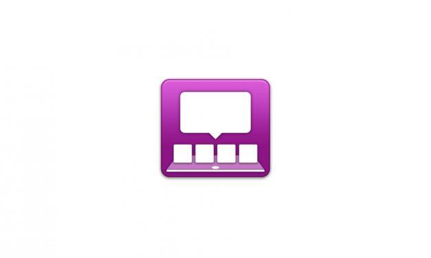 HyperDock 1.7.0.1