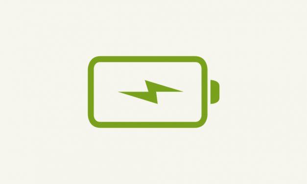 چگونه باتری دستگاه های اپل را شارژ و از آن نگهداری کنیم