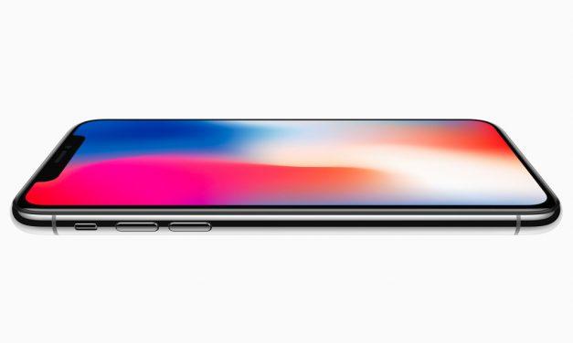 """اپل اعلام کرده است """"میزان درخواست برای پیش خرید آیفون X بیشتر از تخمین های اولیه است"""""""