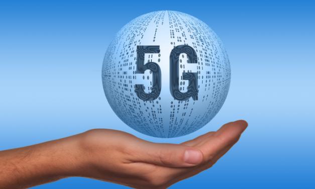 اپل در پی اختلاف با کوالکام ، تصمیم دارد از مودم های 5G اینتل در آیفون های بعدی استفاده کند