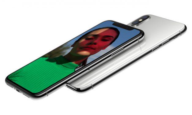 صفحه نمایش آیفون X ، بهترین صفحه نمایش دنیا