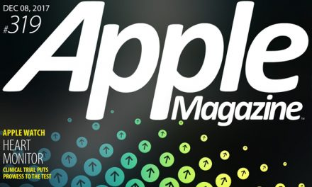 AppleMagazine 319