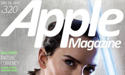 AppleMagazine 320