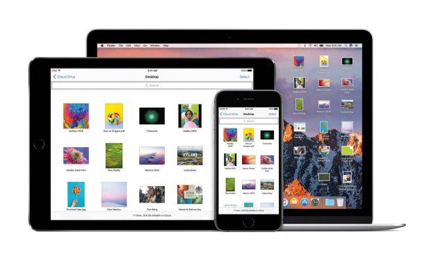 سال آینده احتمال ادغام شدن برنامه های iOS  و سیستم عامل macOS وجود دارد