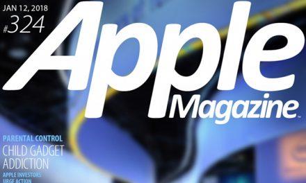 AppleMagazine 324