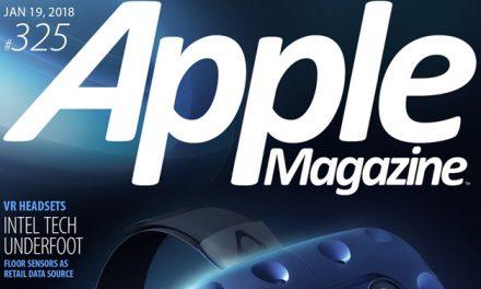 AppleMagazine 325