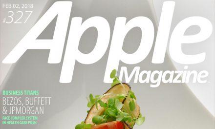 AppleMagazine 327