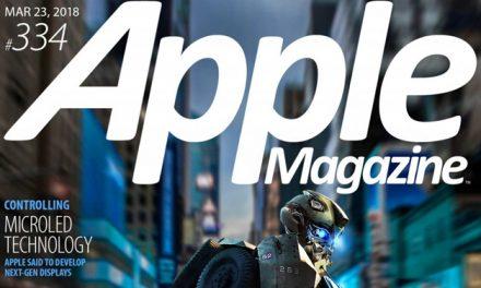 AppleMagazine 334