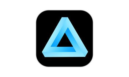 اپلیکیشن Aura