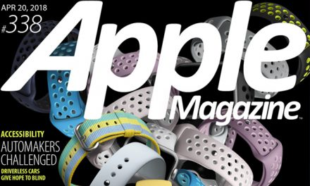 AppleMagazine 338