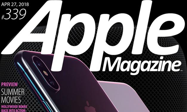 AppleMagazine 339