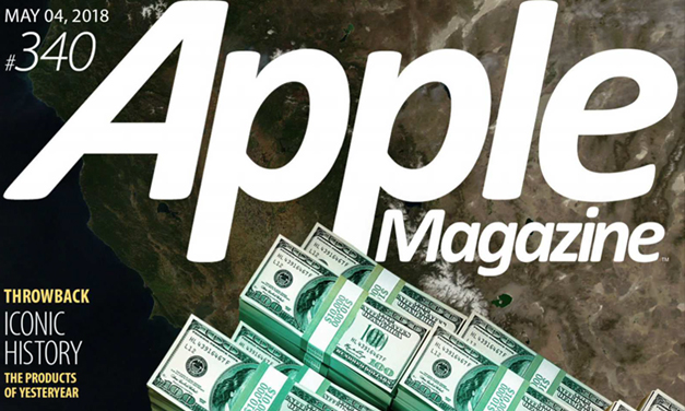AppleMagazine 340