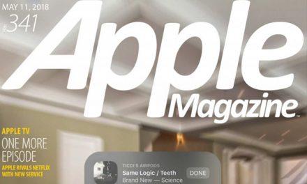AppleMagazine 341
