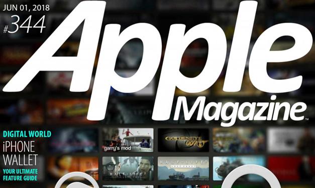 AppleMagazine 344