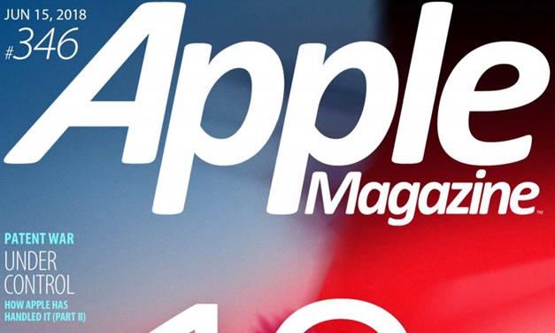 AppleMagazine 346