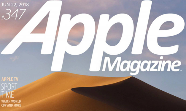 AppleMagazine 347