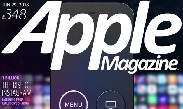 AppleMagazine 348