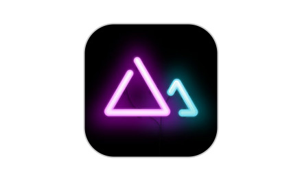 اپلیکیشن Darkroom – Photo Editor