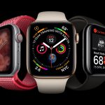 بررسی اپل واچ سری 4