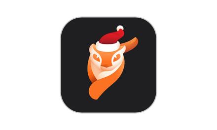اپلیکیشن Enlight Pixaloop