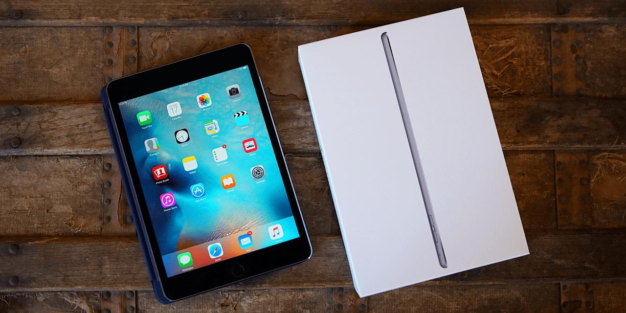 7 ،آیپد آیپد 5،آیپد ، جدید مینی Ipad 2019، 5،نسل Mini be