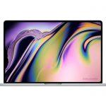 اپل امسال مکبوک پرو 16 اینچ با طراحی جدید عرضه خواهد کرد
