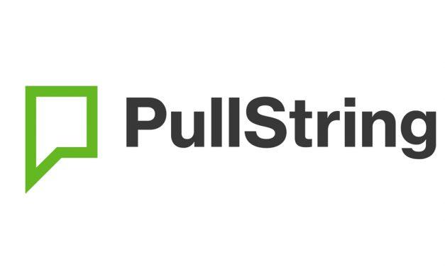 اپل استارتاپ هوش مصنوعی PullString را خریداری کرد