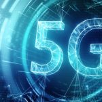 آیفون 5G تا سال 2020 عرضه نخواهد شد