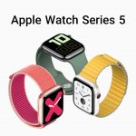بررسی تخصصی اپل واچ سری 5